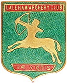 Original Badge